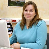 КОПЧЕНОВА Татьяна Юрьевна Начальник отдела оценки и продвижения объектов арендыТел. 8 (495) 620-8462