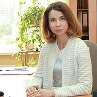 ОНУЧИНА Елизавета ВалерьевнаНачальник отдела по управлению имуществом предприятияТел. 8 (495) 620-8462 доб. 45-52