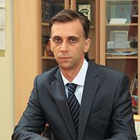 ДУХОВНЫЙ Алексей Михайлович Директор по производствуТел.: 8 (495) 694-7100, доб. 1059