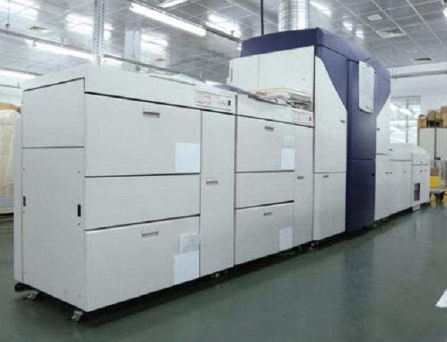Xerox Igen4 EXP 110